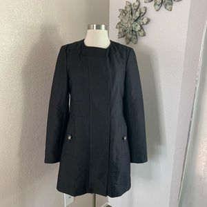 Kenneth Cole New York Coat Size Small
